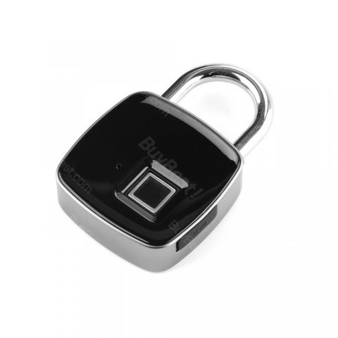 cheap G&T YS-1 Fingerprint Lock, Black