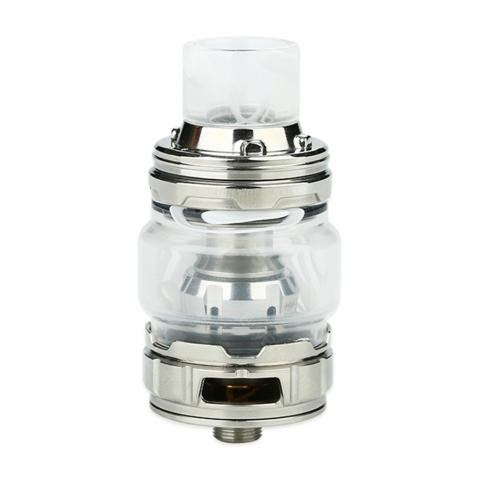 cheap Eleaf Ello Duro Pmma Atomizer - 2ml/6.5ml, White 2ml