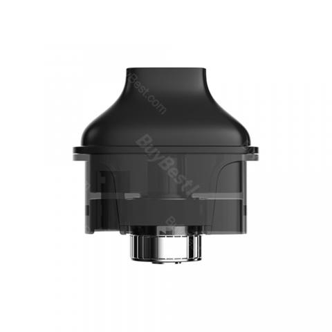 Aspire Nautilus AIO Pod Cartridge - 2ml/4.5ml