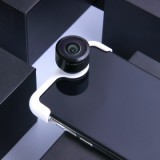 360 Panoramic Camera Dual Lens for iPhone X/iPhone 7 Plus/8 Plus/iPhone 7/8 - for iPhone 7/8-4