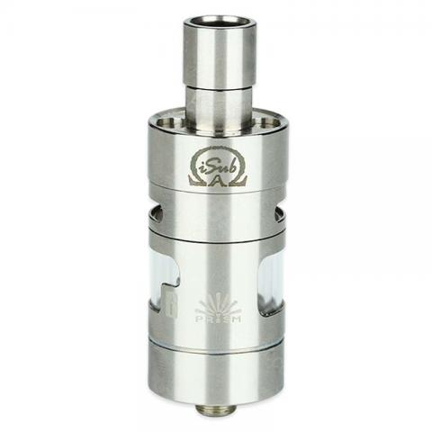 cheap Innokin iSub APEX Tank - 3ml, Silver
