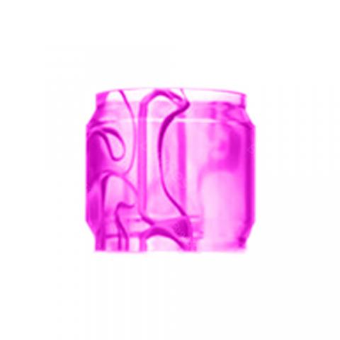 cheap Blitz Resin Tube for Valyrian Tank - 7.5ml, Purple