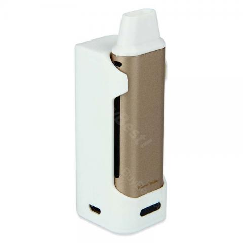 Eleaf iCare Mini Kit 320mah with PCC Power Bank 2300mAh