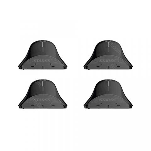 Starss Icon Pod 2ml 4pcs/pack
