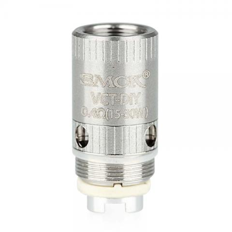 SMOK VCT DIY OCC Coil Kit
