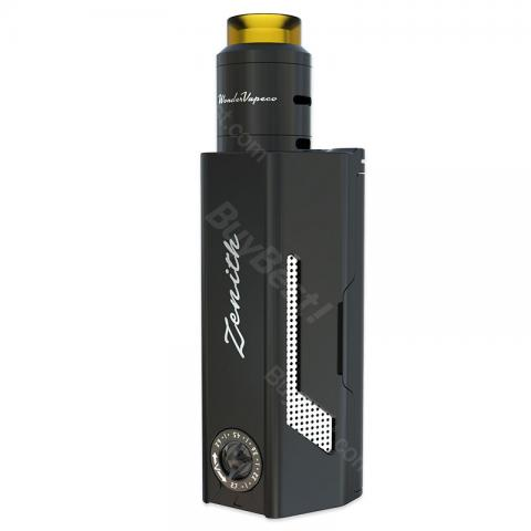 300W IJOY MAXO Zenith Kit with Wondervape RDA Tank