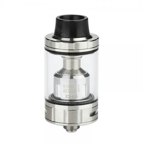 cheap IJOY EXO S Sub Ohm Tank - 3.2ml, SS