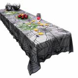 best G&T PCZZ-1 Spiderweb Table Cloth