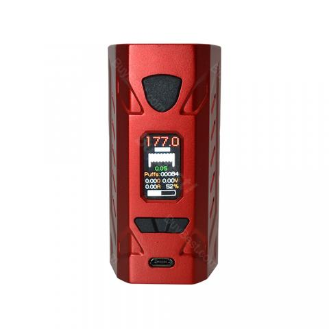 cheap 177W Hotcig G177 Box Mod