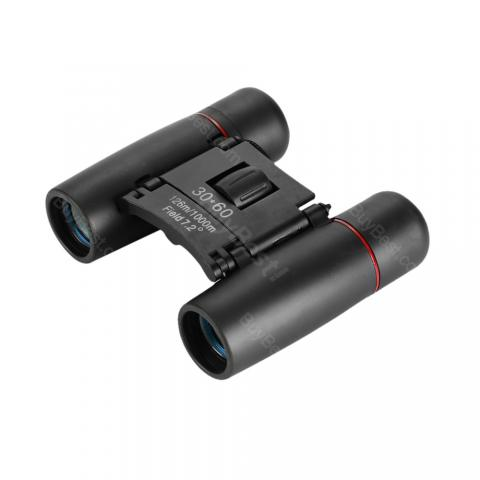 cheap Enjoybay 30x60 Folding Binoculars