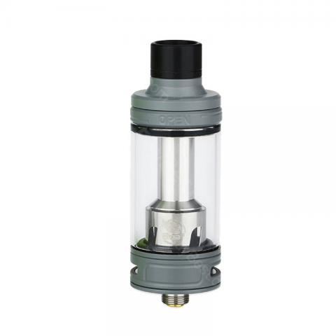 Eleaf Ello Mini XL Atomizer Tank - 5.5ml