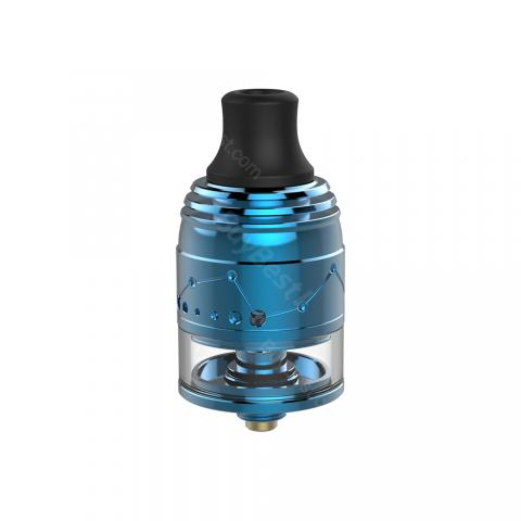 [Japanese Warehouse] Vapefly Galaxies MTL Squonk RDTA - 2ml