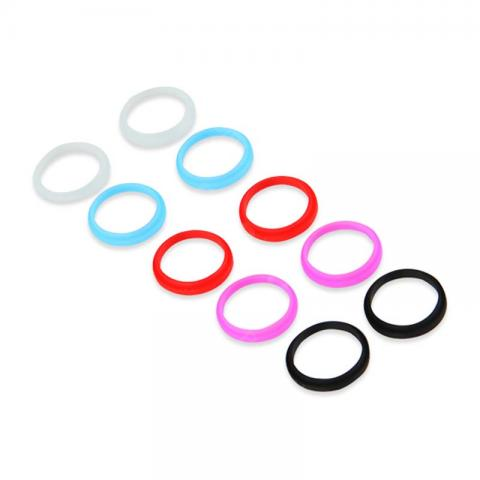 cheap Kangertech Subtank Nano Silicon Ring 5pack - 1 Pack
