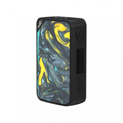 cheap 160W Eleaf iStick Mix Box MOD - Glary Knight Standard Edition