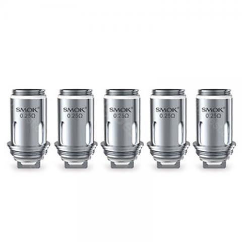 SMOK Vape Pen 22 Coil 5pcs/Pack