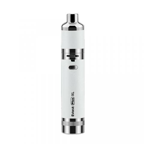Yocan Evolve Plus XL Wax Vape Kit - 1400mAh