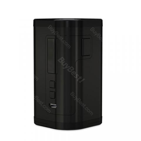 cheap 300W Eleaf iStick Tria TC MOD - Black