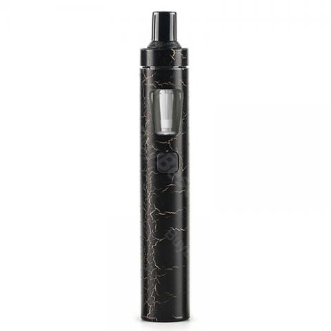 cheap Joyetech eGo AIO Quick Start Kit - 1500mAh  - UL Certificate, Crackle D