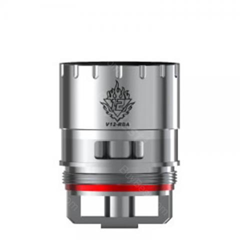 cheap SMOK V12-RBA Head for TFV12 Tank, Type A