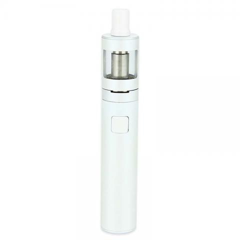 cheap Joyetech eGo ONE Mega V2 Starter Kit - 2300mAh, White