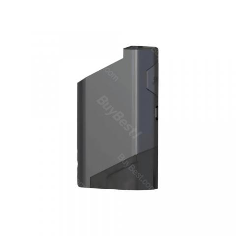 cheap Wismec HiFlask Battery - 2100mAh, Black