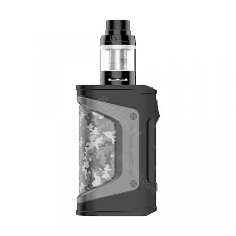 200W GeekVape Aegis Legend Kit with Aero Mesh Version