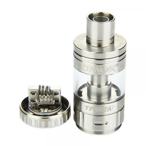 SMOK TF-RDTA Tank - 5ml