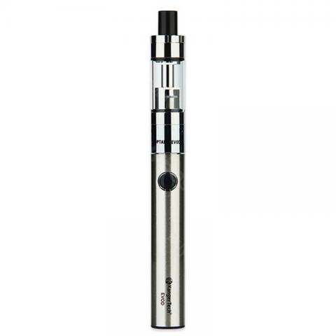 Kangertech TOP EVOD Kit - 650mAh