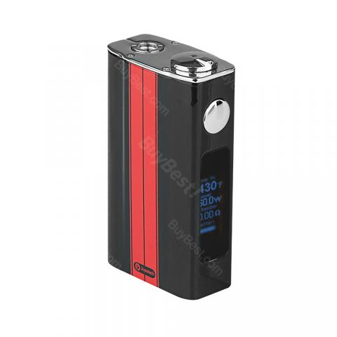 cheap Joyetech eVic-VT VW MOD Battery - 5000mAh
