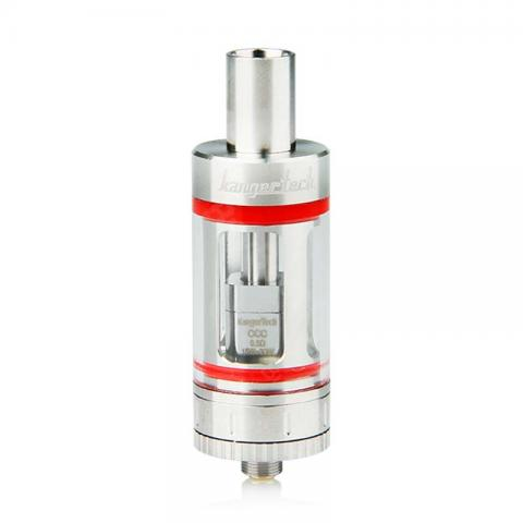 Kangertech Subtank Mini Atomizer - 4.5ml