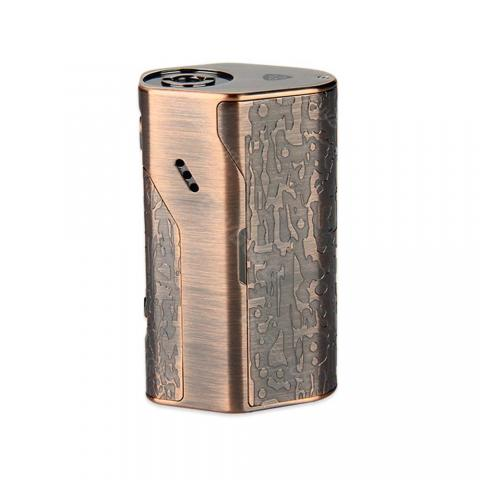 cheap Wismec Reuleaux DNA200 TC MOD - Bronze