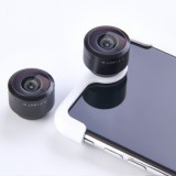 360 Panoramic Camera Dual Lens for iPhone X/iPhone 7 Plus/8 Plus/iPhone 7/8 - for iPhone 7/8-2