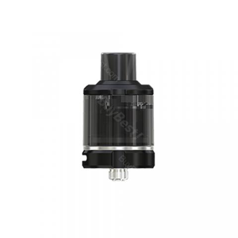 cheap Wismec Amor NSE Atomizer - 3ml, 3ml Type A