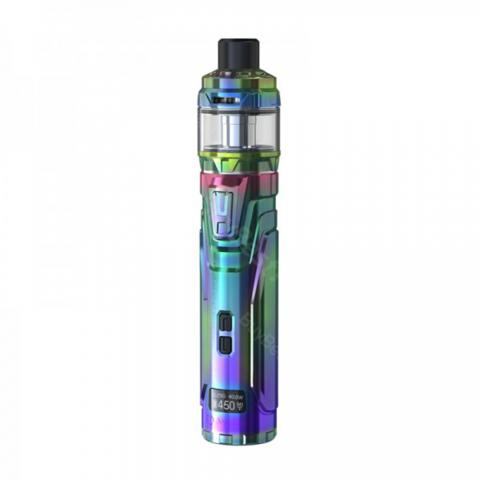 cheap 80W Joyetech ULTEX T80 Kit with Cubis Max Tank