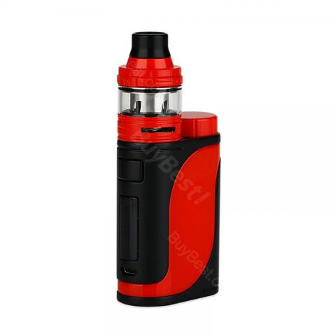 85W Eleaf iStick Pico 25 TC Kit with Ello Tank