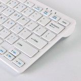 ET Wired keyboard for Laptop - Type A-5