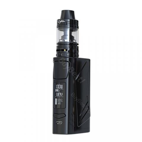 100W IJOY ELITE PS2170 TC Kit - 3750mAh