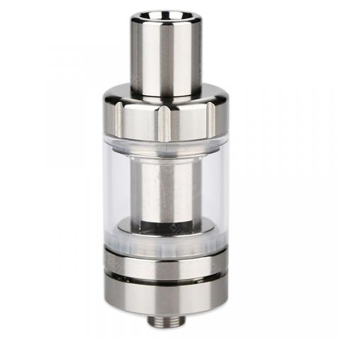 cheap Eleaf Melo 3 Mini Tank - 2ml, Silver