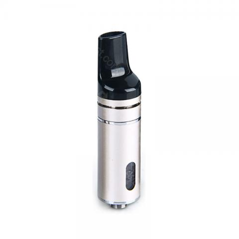 VapeOnly Aura Mini Atomizer - 2ml