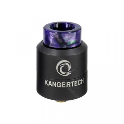 cheap Kangertech AITE RDTA - 2ml