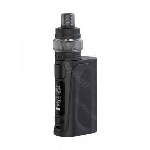 cheap 80W Joyetech eVic Primo Fit Kit 2800mAh with Exceed Air Plus Tank