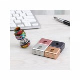 Kizoku Cell Atty Stand 4 pcs/pack - Aluminum-3