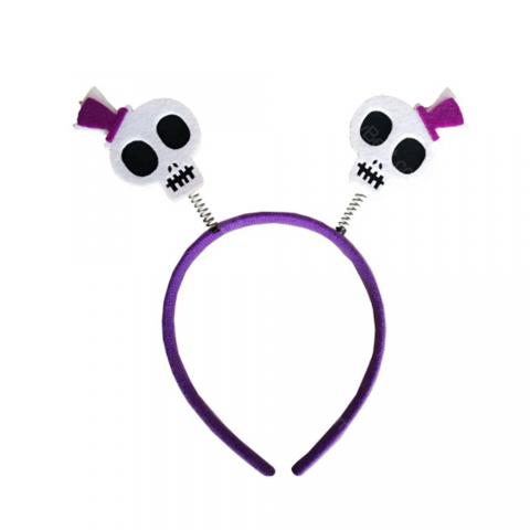 cheap Novelty Hairband for Cosplay/Party/Halloween