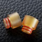 Sailing 510 Drip Tips PEI-9, Type A-3