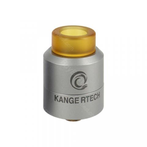 cheap Kangertech AITE RDTA - 2ml, SS