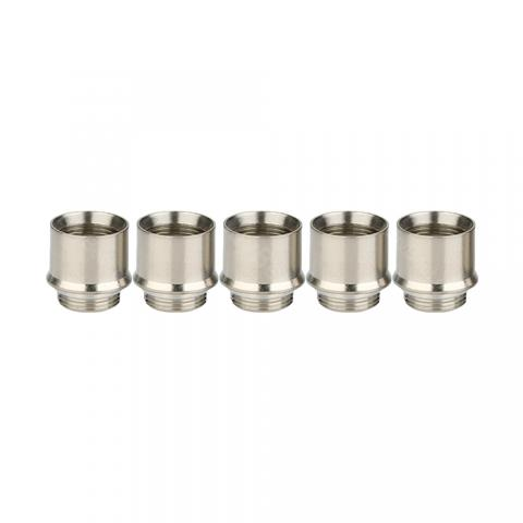 cheap Joyetech Extended Vent Pipe 5pcs/pack - Type A