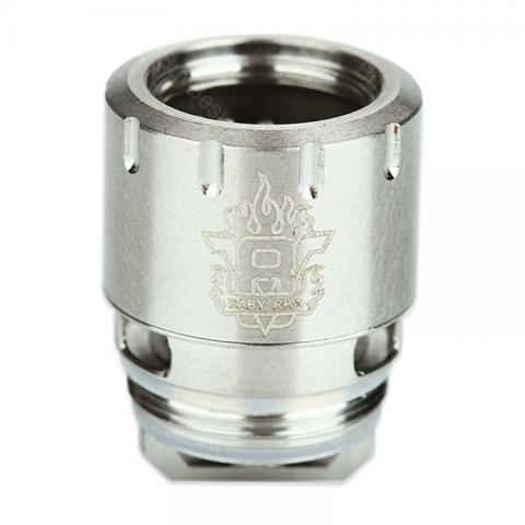 cheap SMOK V8 Baby RBA Coil - 1 Pack