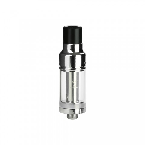 VapeOnly Atomizer for Smooth Kit - 2ml