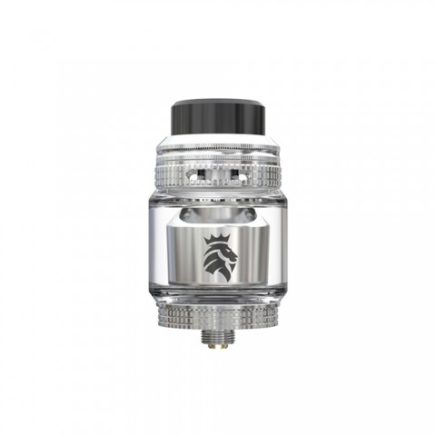 cheap KAEES Solomon 3 RTA Tank - 5.5ml, SS