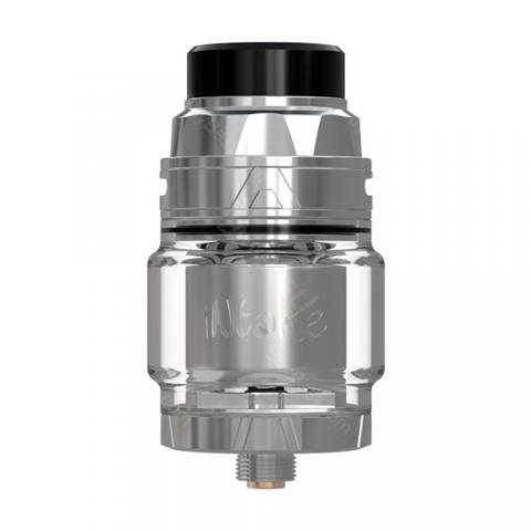 cheap [Japanese Warehouse] Augvape Intake RTA - 4.2ml, SS